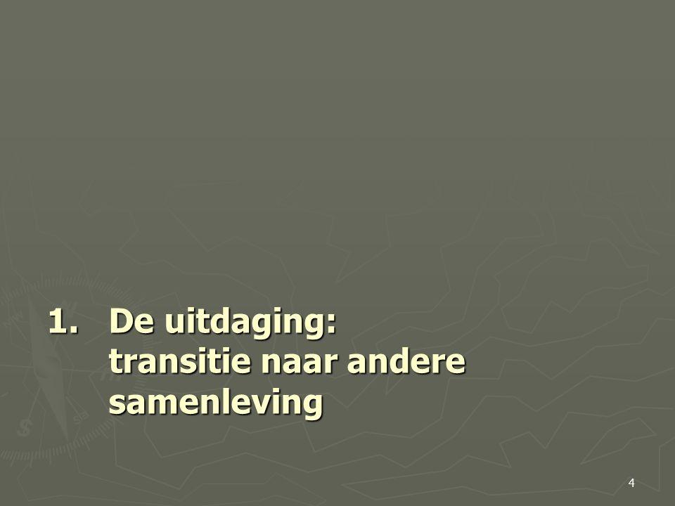 Bronnen (2)  Baker, S.(2006), Sustainable Development, London: Routledge.