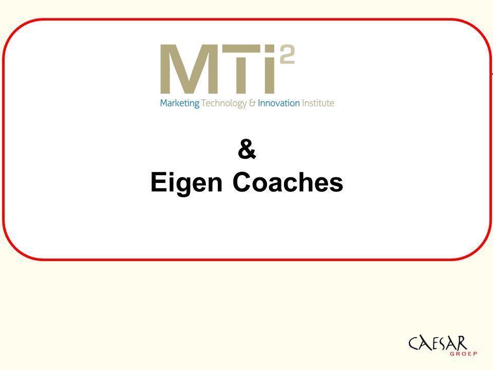 & Eigen Coaches