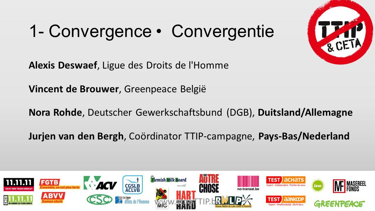 Jacques Roland Tout autre chose Welke communicatiemiddelen voor het grote publiek.