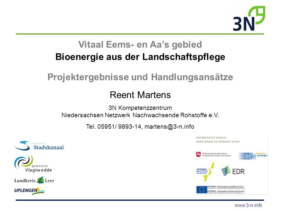 "www.3-n.info Ecoworxx ""Pelletmaker EinheitPM 22PM 44PM 75 max."