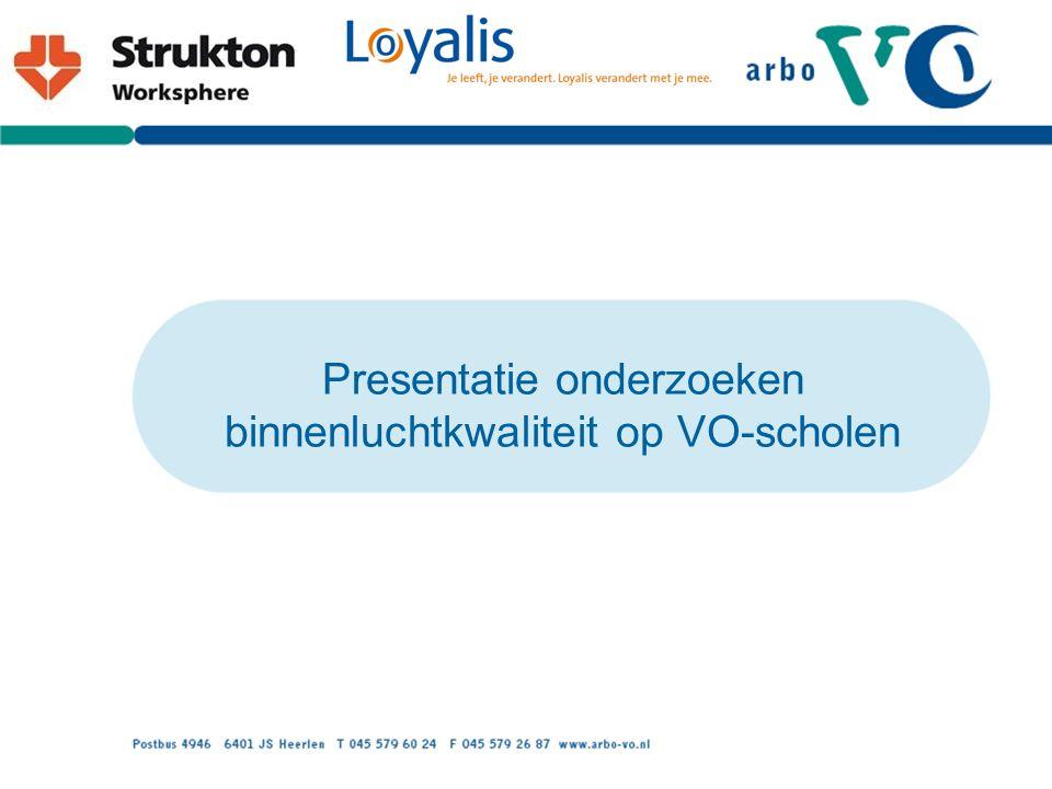 Introductie Projectteam M. Heijnekamp S. van Kleef B. Tuip Projectteam T. Pardoen H. Konings