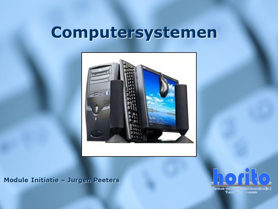 Over bits, bytes en megabytes Bits (1 of 0) Bytes = 8 bits Kilobyte (KB) = 1024 bytes Megabyte (MB) = 1024 kilobytes = 1024 * 1024 bytes = 1 048 576 bytes Cfr.