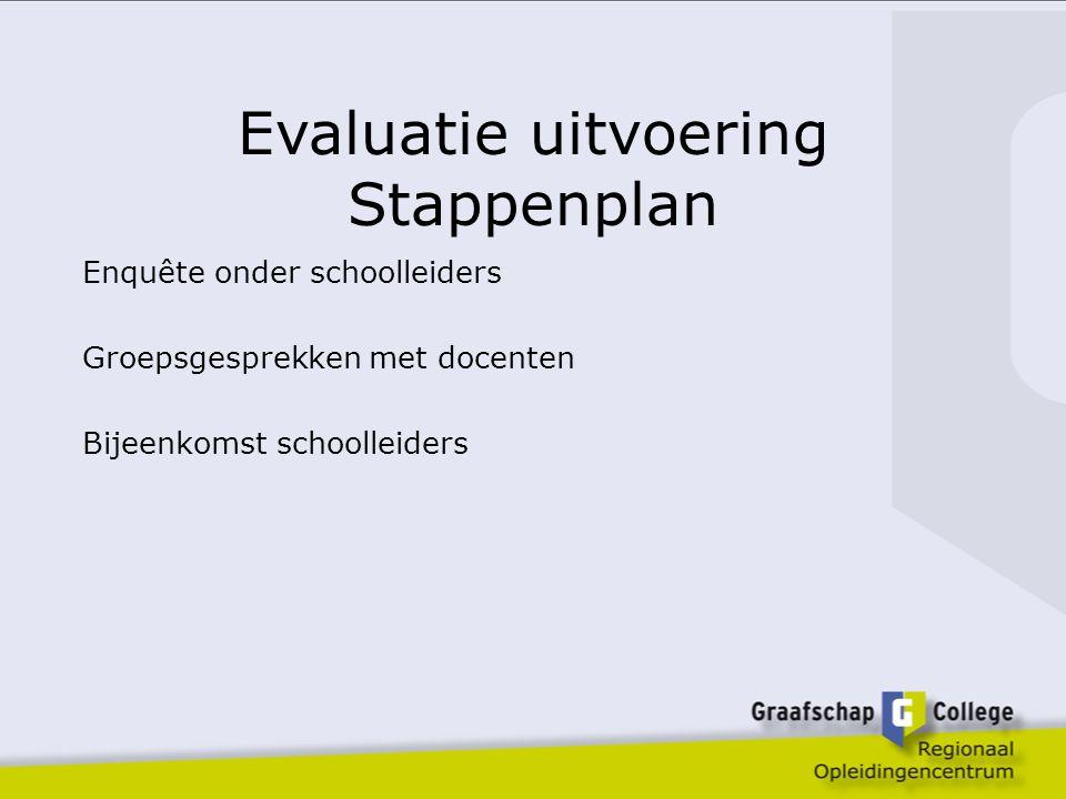 Gezamenlijke benadering primair onderwijs Mogelijkheden en wensen inventariseren Advies met handreiking/afspraken benadering primair onderwijs