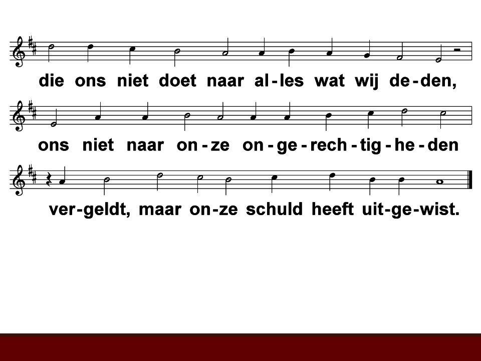 vGK Assen Oase Gz 255:1