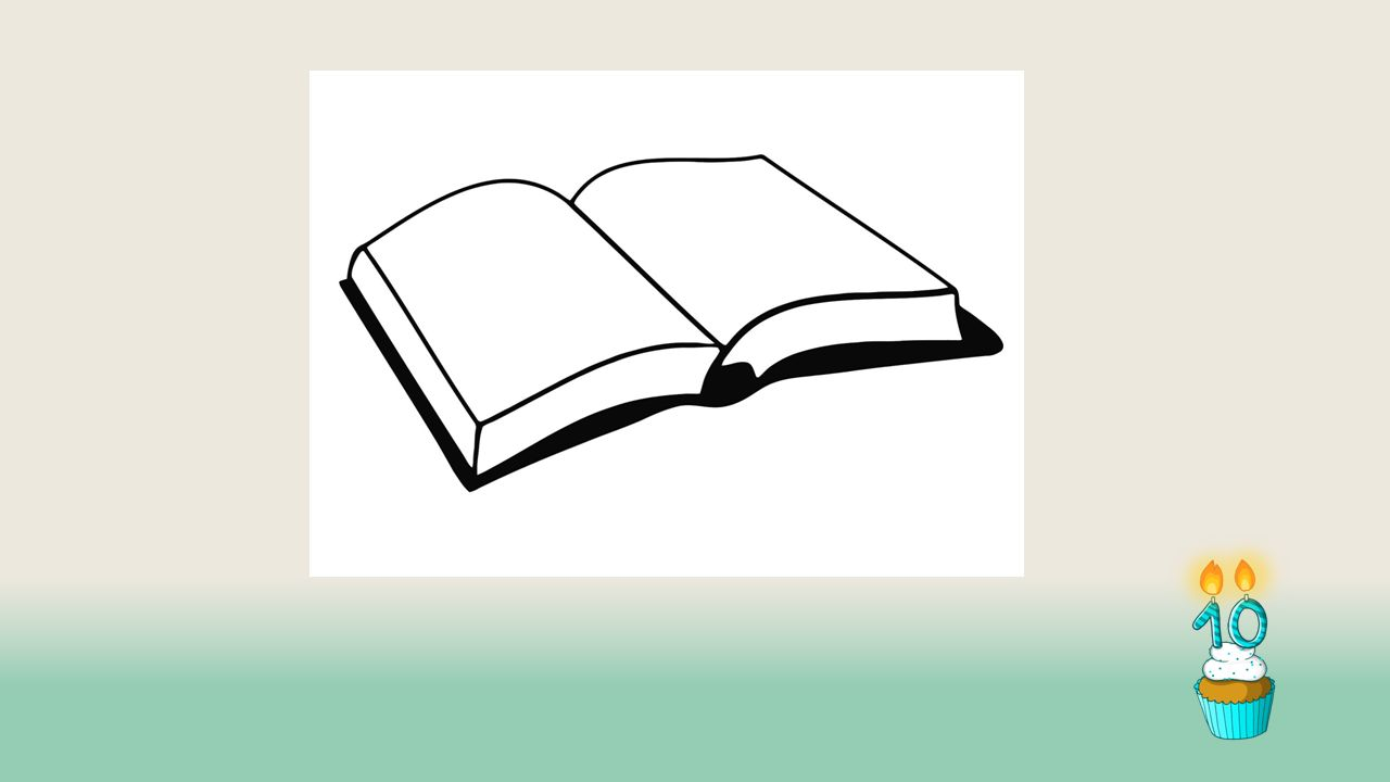 Fevlado-Diversus vzw dankt u voor uw interesse.Geïnteresseerd in een cursus Vlaamse Gebarentaal.