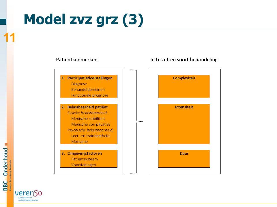 Model zvz grz (3) 11