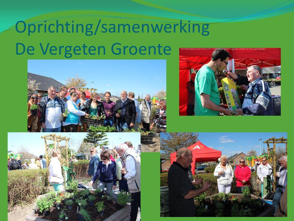 TuinHier Berendrecht Algemene website: http://tuinhierberendrecht.weebly.com