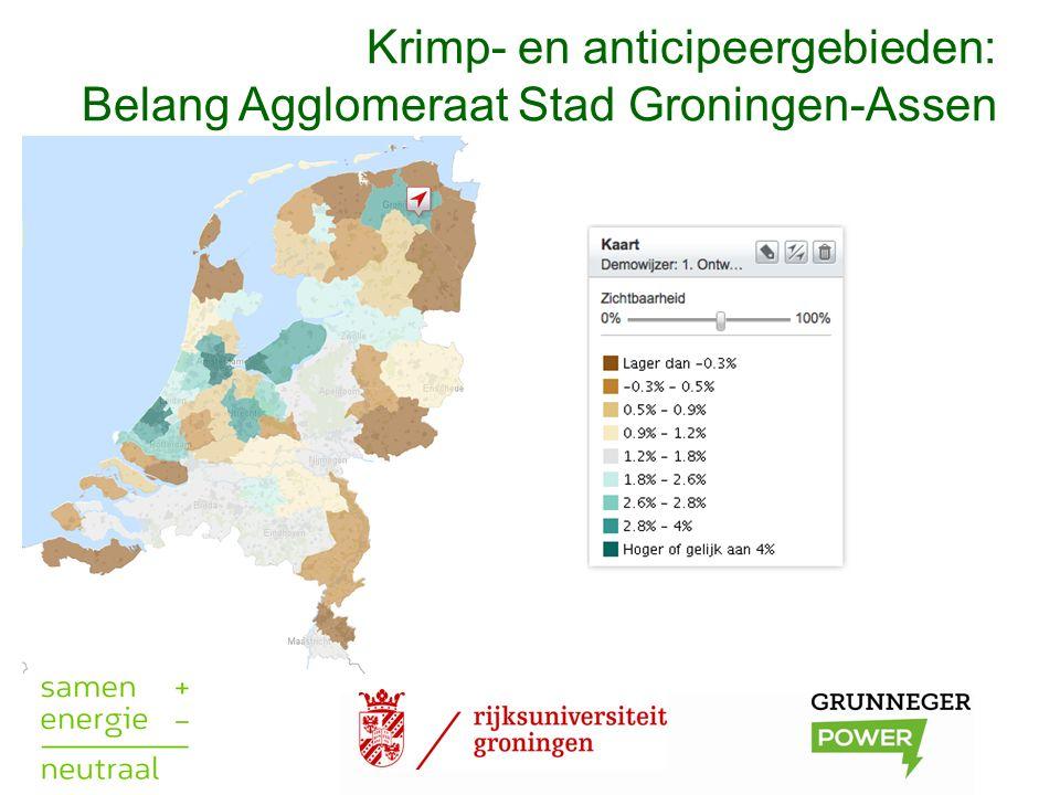 www.Akketak.nl