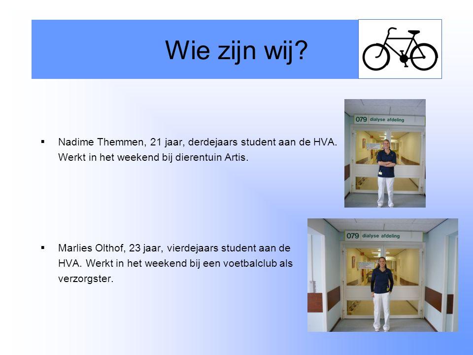 Inhoud  Introductie  Doel  Methode  Resultaten  Samenvatting  Discussie  Conclusie  Aanbevelingen  Enquêtes  Wat nu.