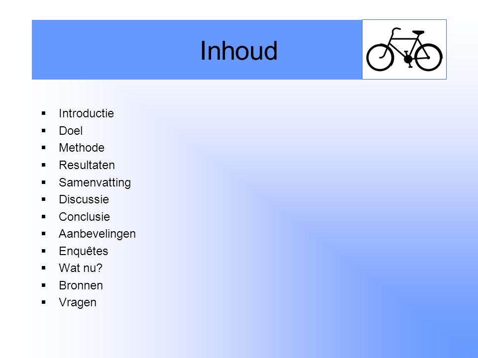 Practise based:  Belle K.Ga toch fietsen: Evaluatie pilot.