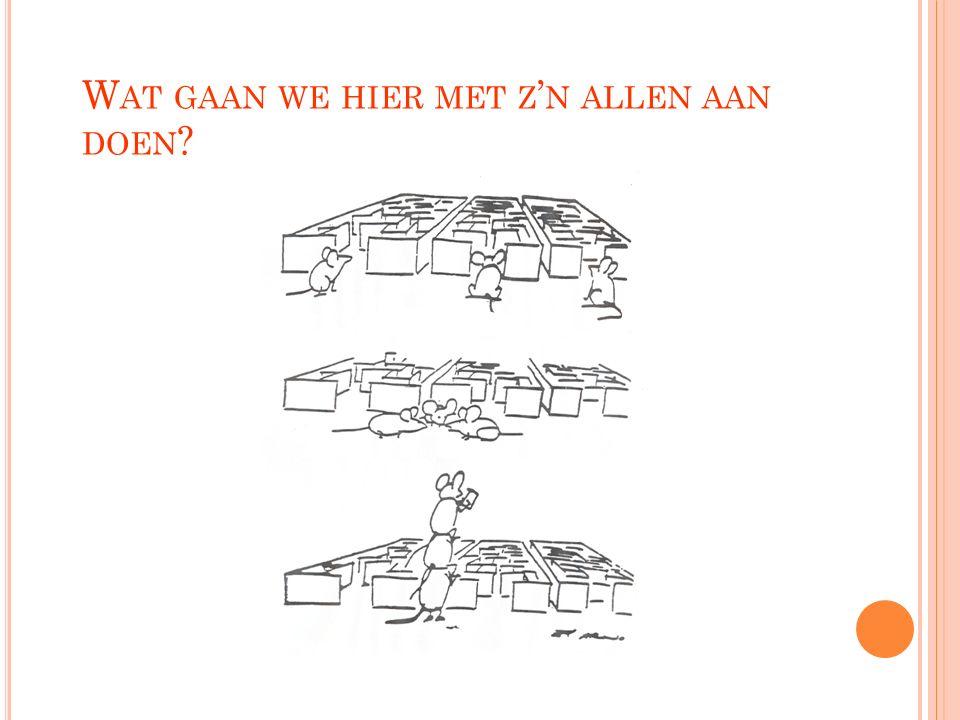 4 jaar6 jaar8 jaar10 jaar12 jaar Nederlands Turks/Mar.