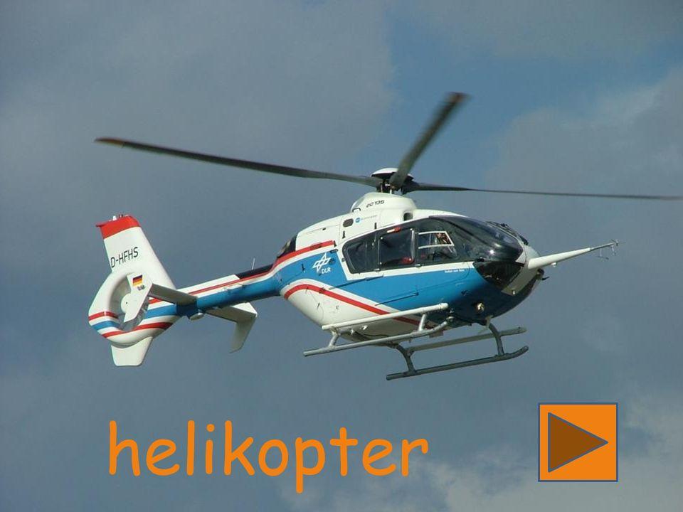 helikopter mis bus gaas bal helikopter begint met de letter h.