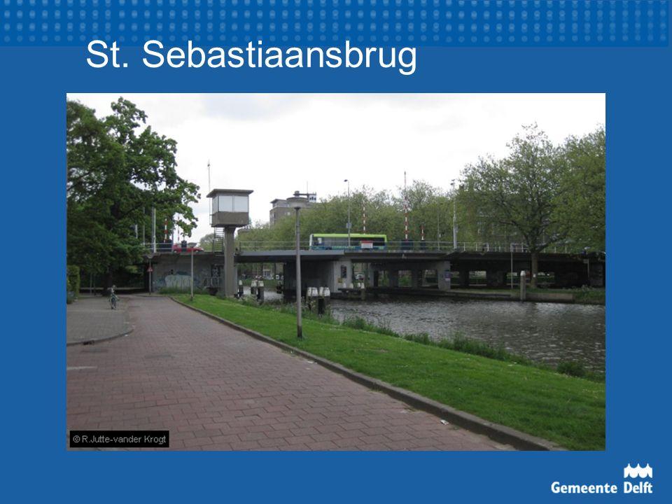 St. Sebastiaansbrug