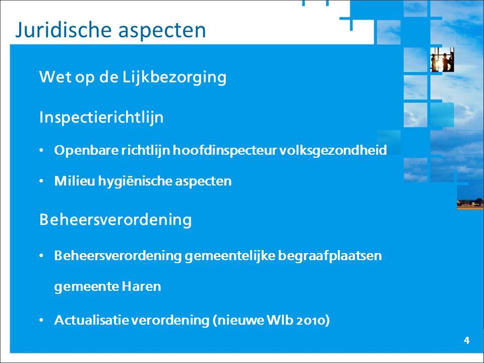 25  Natuurbegraafplaatsen  Natuurbegraafplaats Hillig Meer in Eext  Reiderwolde, Oudeschans  Witteveen, Smilde Trends en ontwikkelingen