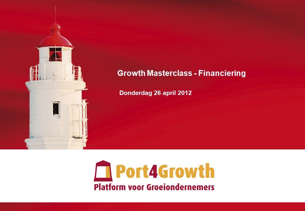 2 2 Agenda 15.30 – 15.45- Welkom door Port4Growth - Korte introductie; wie ben je, wat doe je.