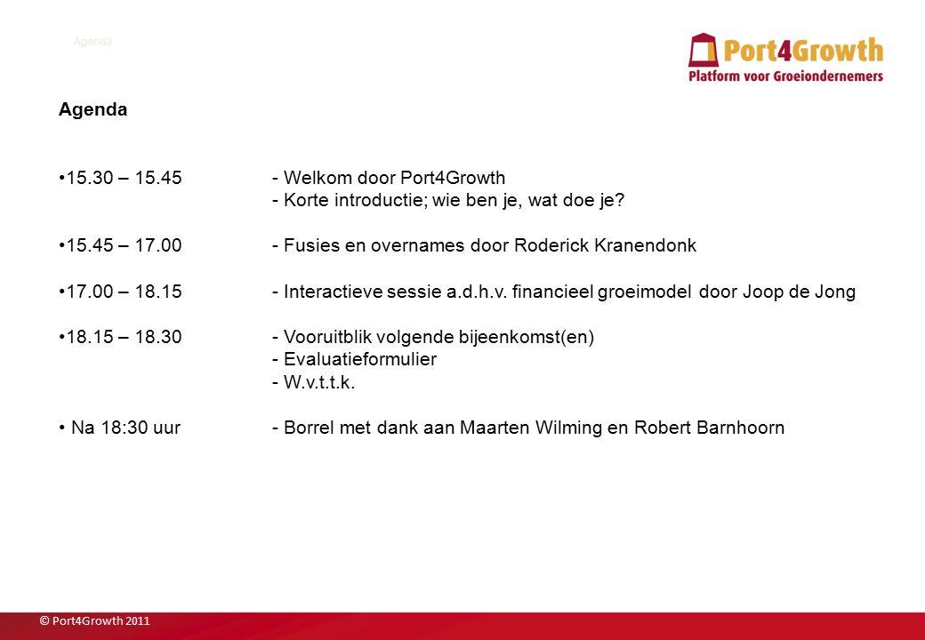 13 Waardebepaling Wat is de waarde.oEBIT multiples tussen 3-7 (Brede range) => € 3-7 miljoen.