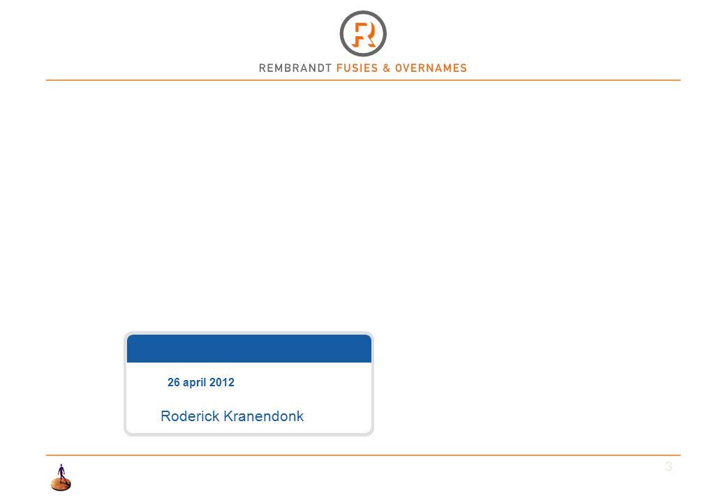 24 Financiering Structuur oEen nieuwe holding koopt de aandelen oFinanciering in Koopholding in 5 jaar af te lossen Voorbeeld oKoopsom € 4 mln oInbreng .