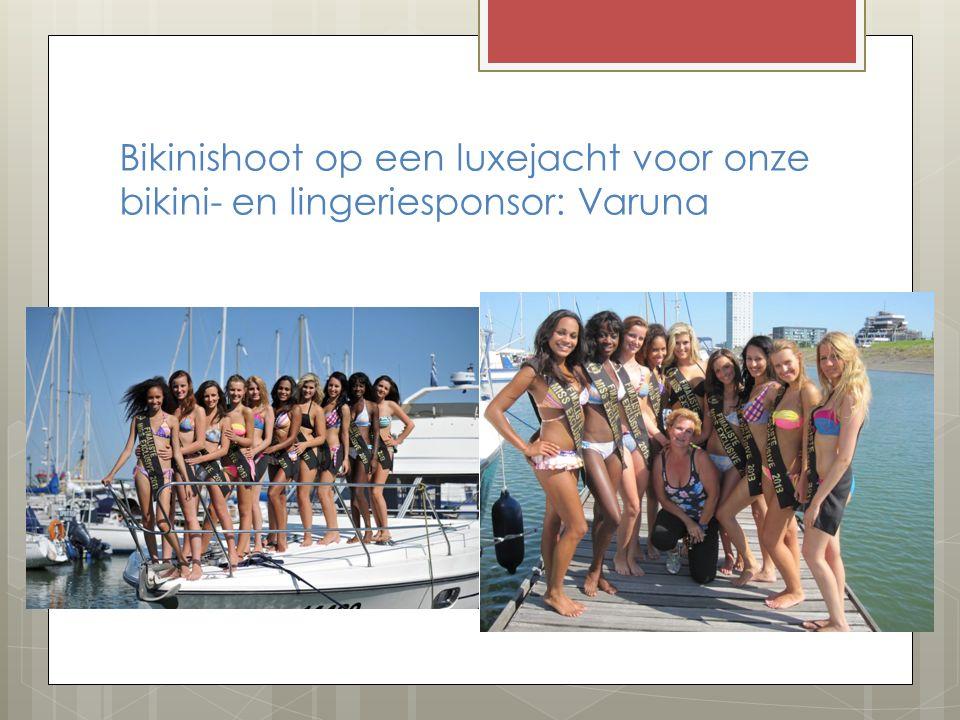 Sporten bij onze sponsor Easyfit in Brugge !