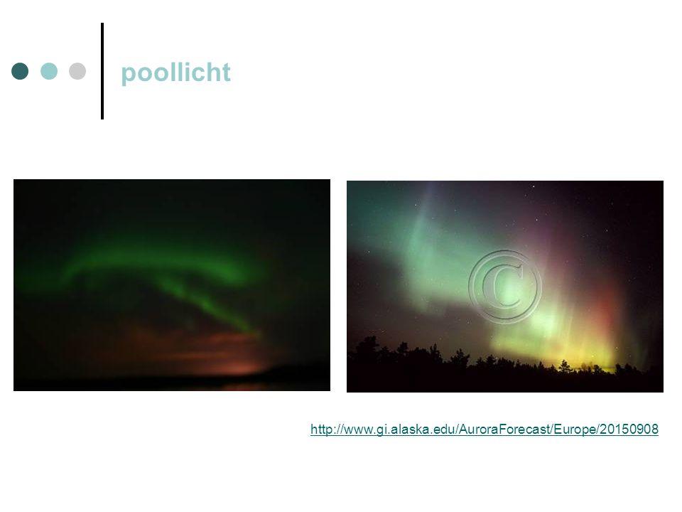 poollicht http://www.gi.alaska.edu/AuroraForecast/Europe/20150908