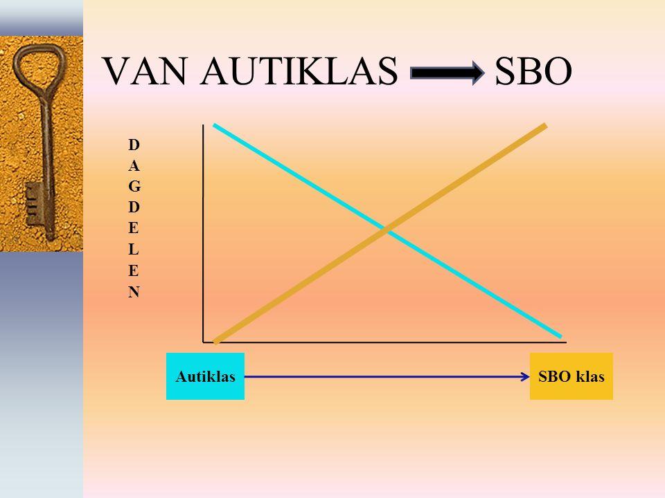 VAN AUTIKLAS SBO AutiklasSBO klas