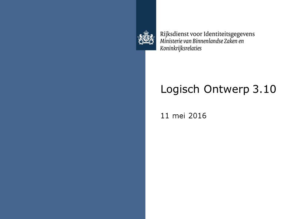Wijzigingen die dienstverlening raken (bp-5) Buitenlands persoonsnummer Veelgemaakte fouten: Poolse ID-kaart