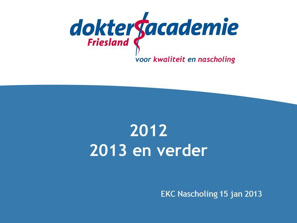 18-09-2006 2012 2013 en verder EKC Nascholing 15 jan 2013