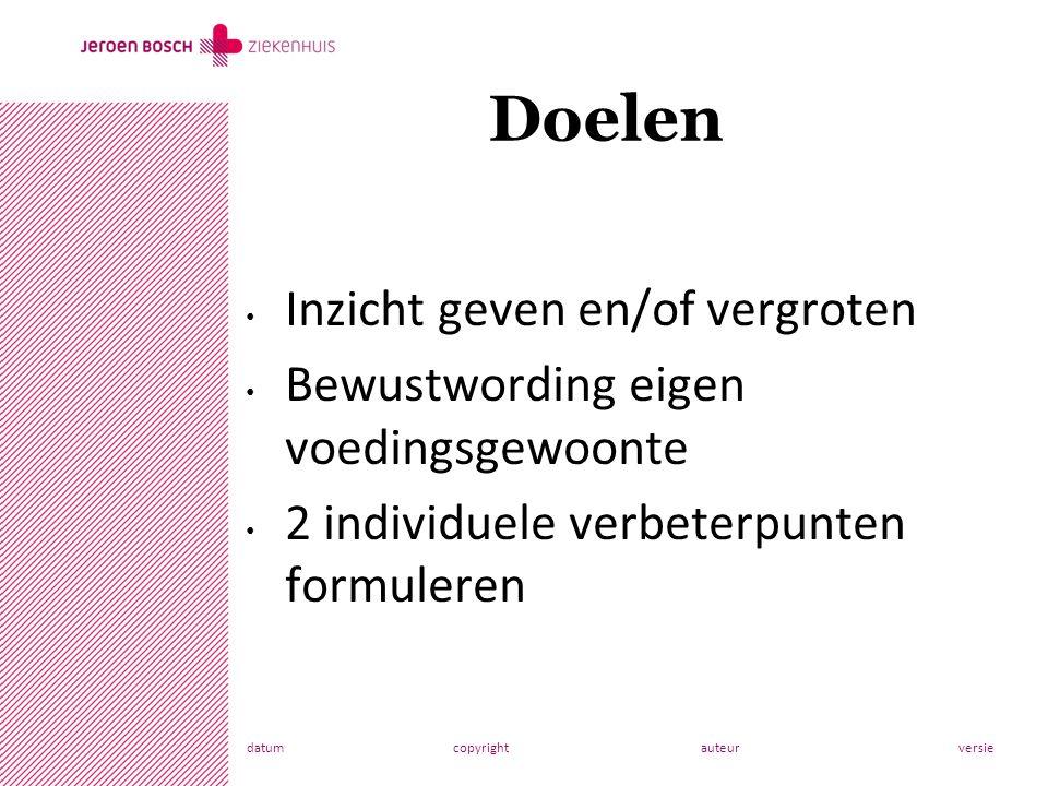 datumcopyrightauteurversie Berekening van het RIVM: rond 2040 ongeveer anderhalf miljoen Nederlanders met hart- en vaatproblemen, zoals een hartaanval of beroerte.