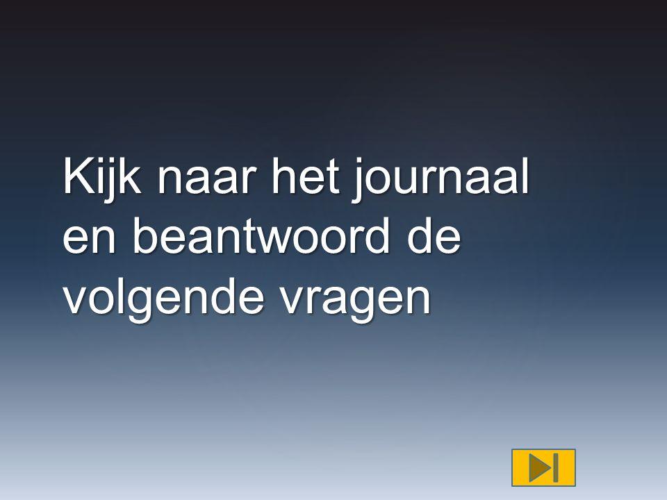 Storm in Nederland Sinds 1910 zijn er in Nederland 24 dagen geteld waar er zware stormen voorkwamen.