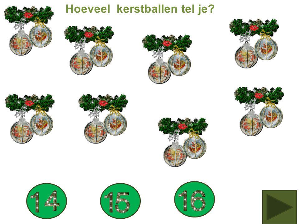 www.digibordonderbouw.nl 2