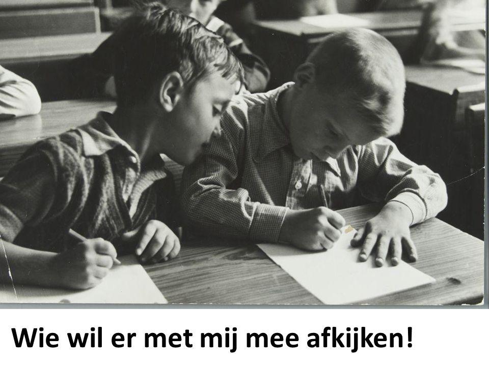 Meer weten of een keertje sparren? Imke Tegels 030 635 89 15 tegels@sme.nl www.spaarjeenergie.nl