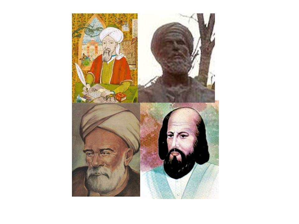 Invloed van Averroës Niet bij de Islam Wel bij nieuwe Europese Universiteiten Christelijke cultuur weetgieriger in die tijd Aan de wieg van de Renaissance Vader van Europa.