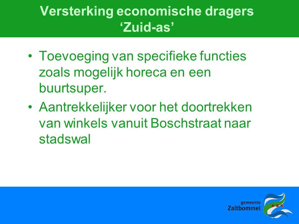 Debatthema woningbouw Van de 114 woningen is 25% aangemerkt als sociale woningbouw.