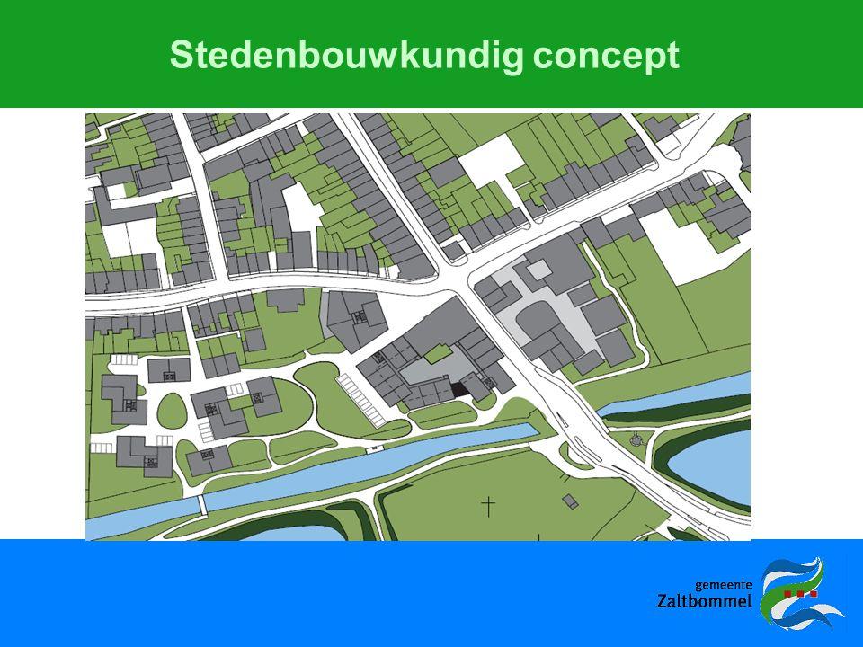 Verhogen bijdrage uit Bovenwijkse voorzieningen Gecalculeerde bijdrage is nu 300.000 euro Verhoging subsidie mogelijk bij tariefsverhoging voor fonds bovenwijks.