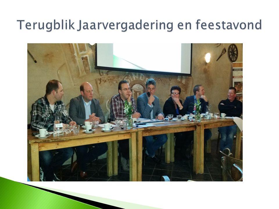 Portefeuille Water Egon van Lier/Jan Klep