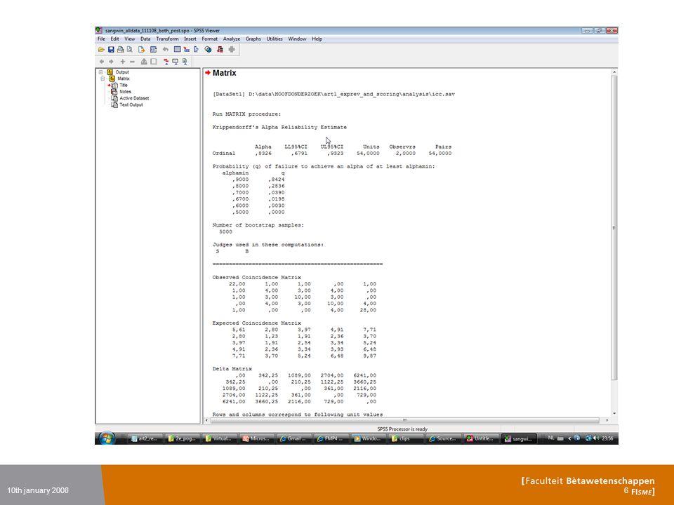 dudoc171208 cbokhove  Coding Raw Detailed