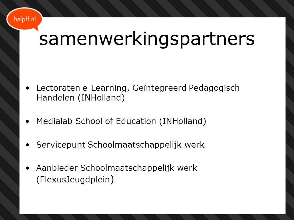 http://helpff.nl/presentatie-video