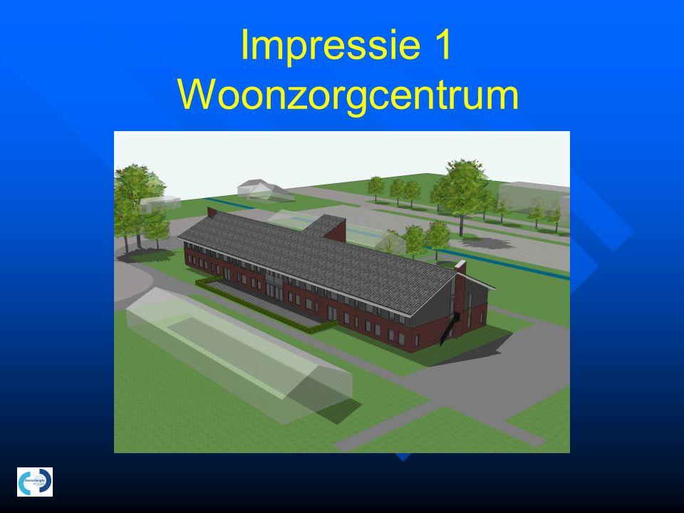 Impressie 2