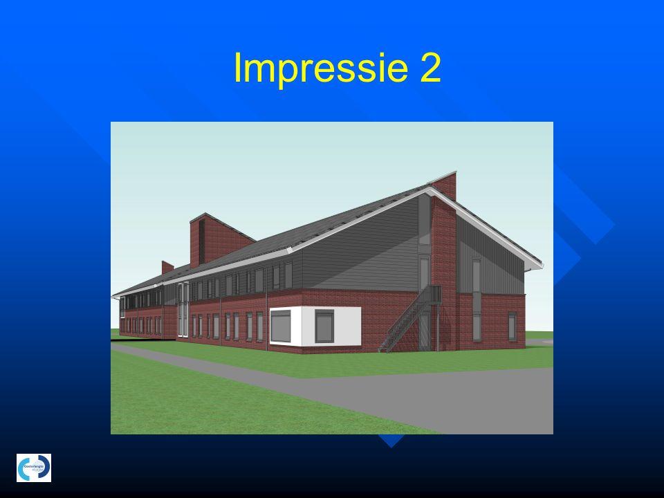 Impressie 3