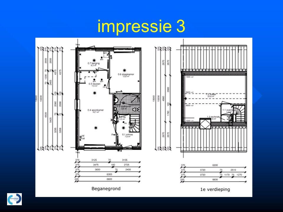 impressie 4