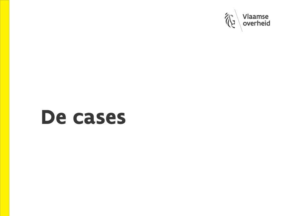 De cases