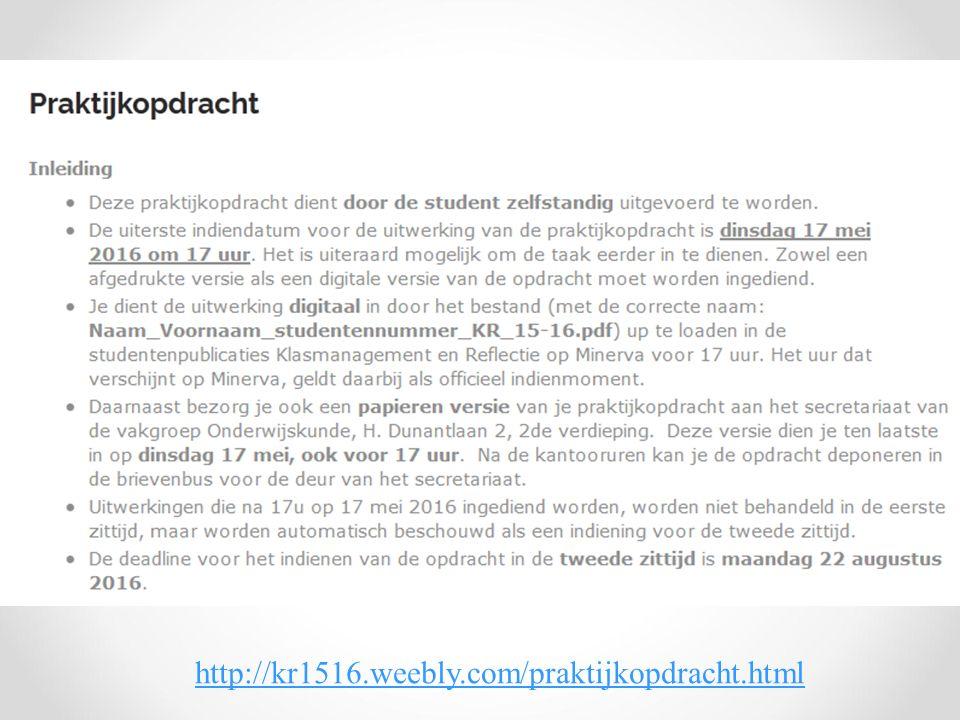 http://kr1516.weebly.com/praktijkopdracht.html