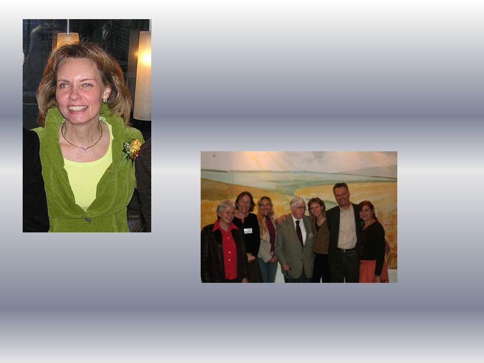 Dröes is als universitair hoofddocent werkzaam bij het VU Medisch Centrum en GGZ Buitenamstel.