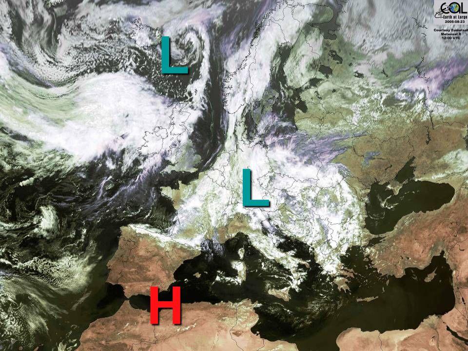 23.7 Een beetje voorspellen Meridiaan 1 Blz. 82 H L L