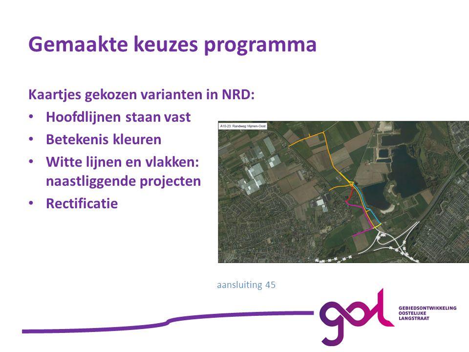 Welke effecten heeft GOL op het milieu Milieu-onderzoek: Modelonderzoek en beschrijvend onderzoek verkeernatuur luchtlandschap, cultuurhistorie en archeologie geluidbodem en water externe veiligheid gezondheid (GES) en leefbaarheid