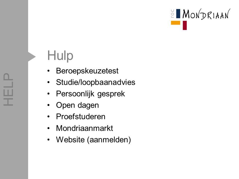 Inschrijven Hoe: Digitaal via website Wanneer: Zo snel mogelijk, liefst voor 1 april En na aanmelden, wat dan.