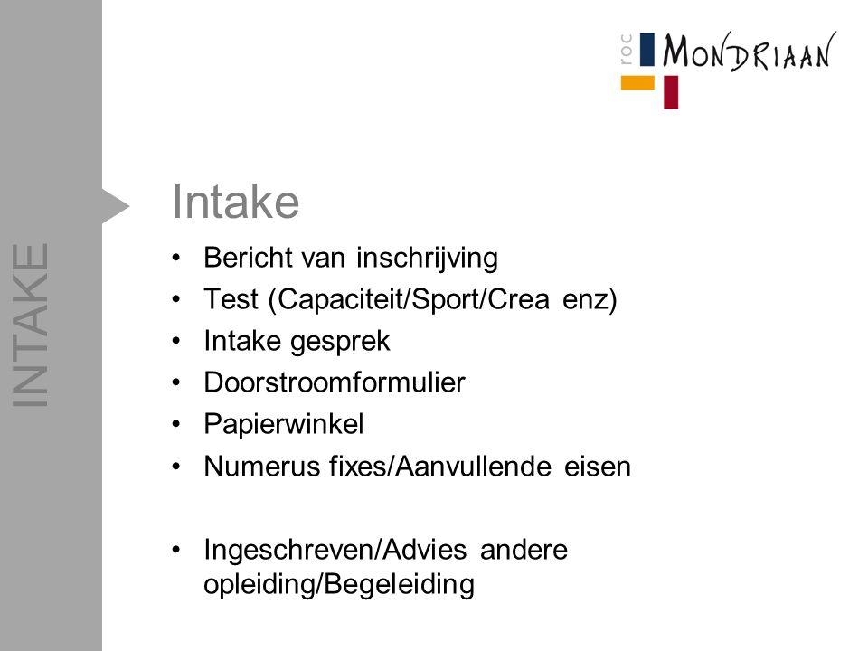 Contact Leo Plugge l.plugge@rocmondriaan.nl l.plugge@rocmondriaan.nl Ronald van der Ham r.vd.ham@rocmondriaan.nl r.vd.ham@rocmondriaan.nl Website: www.rocmondriaan.nlwww.rocmondriaan.nl Studie en loopbaancentrum Waldorpstraat 41 2521 CA Den Haag T: 088-6663000 E: info@rocmondriaan.nl CONTACT