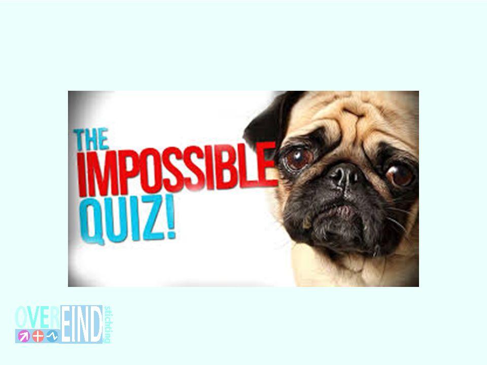 Quizz Vraag 1 Een lekenhulpverlener die een reanimatie uitvoert.