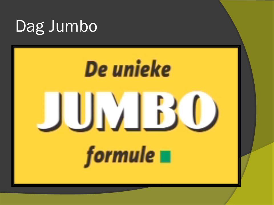 Dag Jumbo