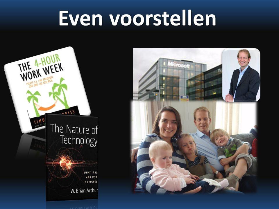 b2b en b2c HBO/Acad 645 plus 380 marketing/sales 'realize potential' Microsoft in Nederland zevenendertig