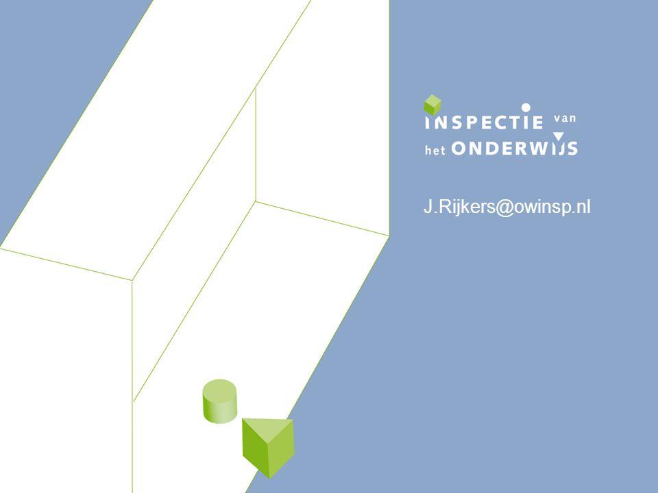 J.Rijkers@owinsp.nl